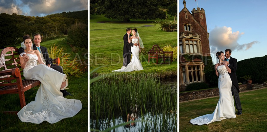 004 wedding venue st audries park taunton
