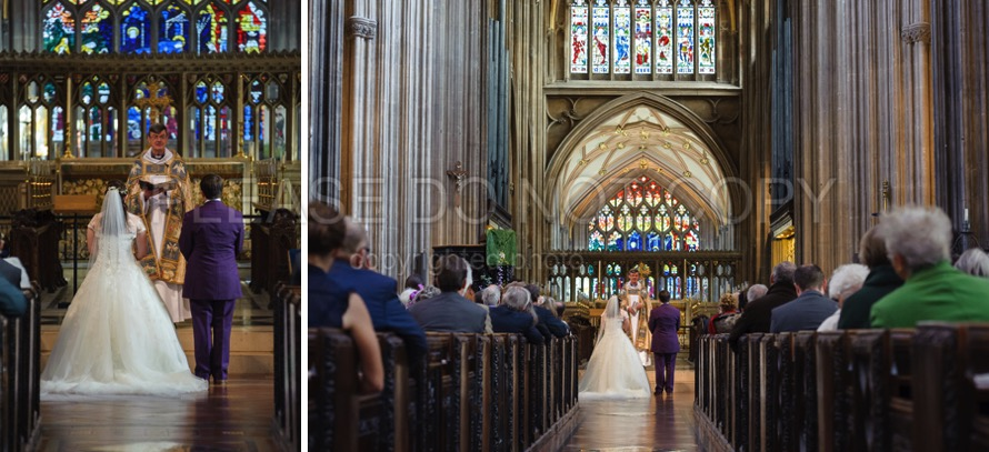 005 st mary redcliffe church ceremony