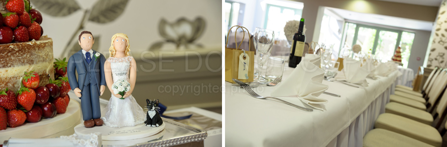 005 wedding photographers bristol crown of crucis cirencester