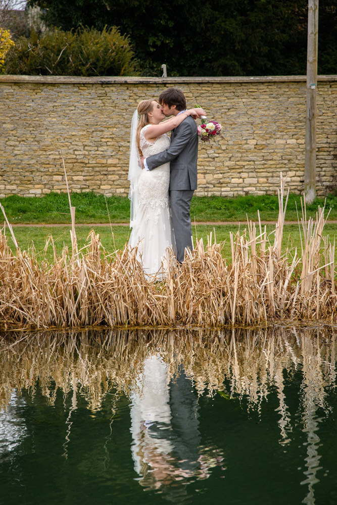 Wedding Photography at Stonehouse Court Hotel