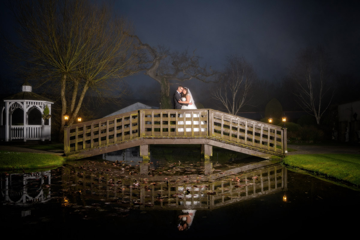 Wedding Photographer in Bristol
