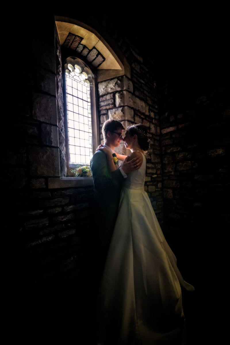 Wedding Photographers Bristol Wedding Photographer Bristol Horfield Baptist Church